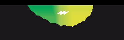 Cordless Blower Logo