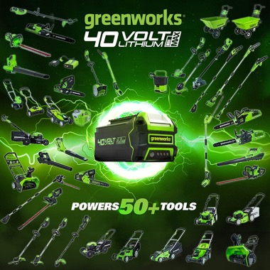 greenworks-cordless-blower-review-technology