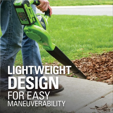 greenworks-cordless-leaf-blower-review