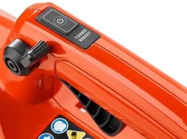 echo-58v-cordless-blower-review